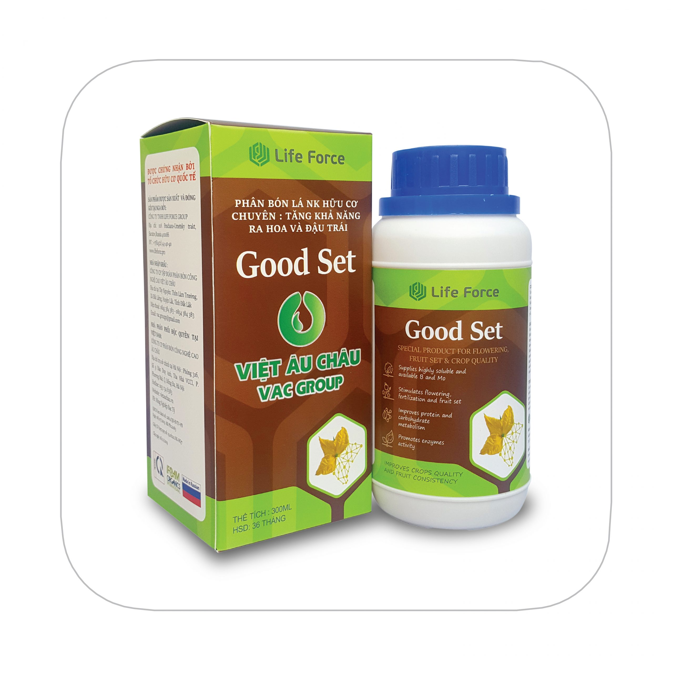 2b.Good set_300ml